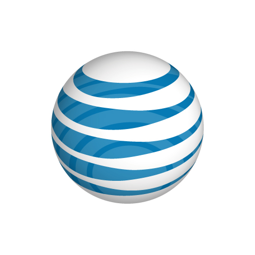 AT&T Unveils New Store in Rutland