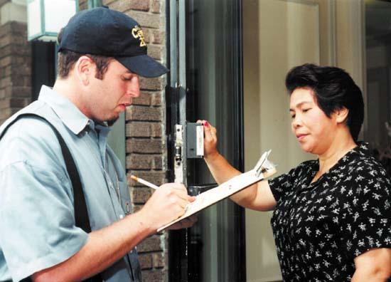 U.S. Census Bureau Daily Feature for November 17