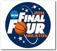Finally: The Final Four