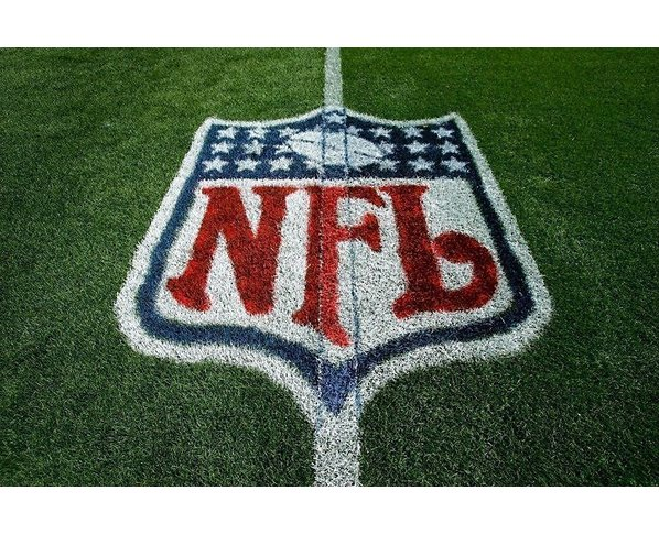 The Latest NFL Labor Talks