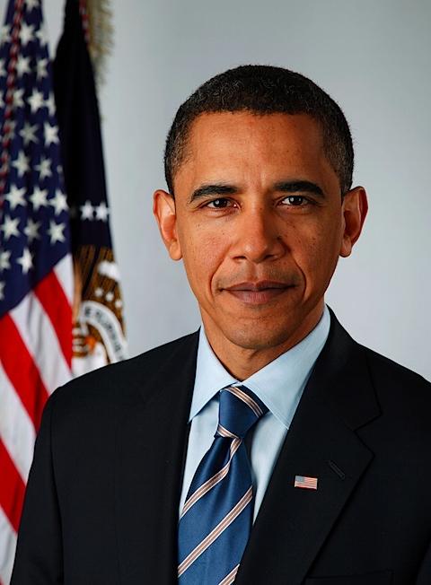 Obama Libyan Policy