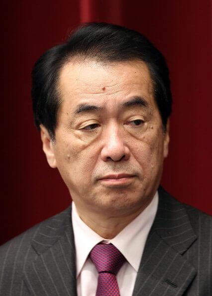 Majority of Japanese Say Handling of Crisis Inadequate