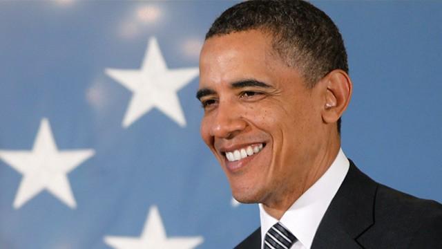 Obama & Healthcare