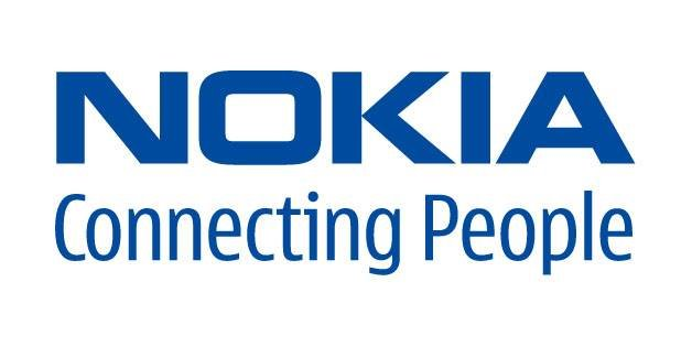 Nokia/Apple Conflict
